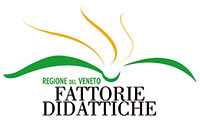 logo-Fattorie-didattiche-veneto